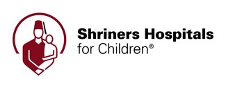 Shriners-Hospital-for-Children
