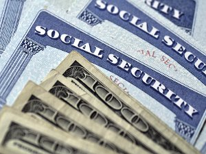 DFW Retirement Planners, Get More from Social Security