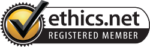 registered-member-ethics.net