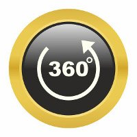 DFW Retirement Planners 360 View
