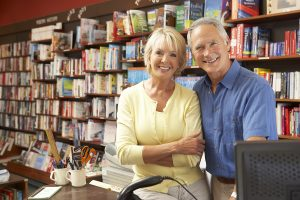 DFW Retirement Planners - Helping Business Owners Plan for Retirement