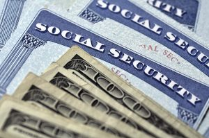 Social Security Strategies - Saturday on DFW Retirement Radio