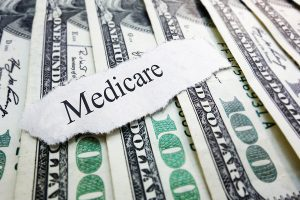 Understanding Medicare - Saturdays on DFW Retirement Radio