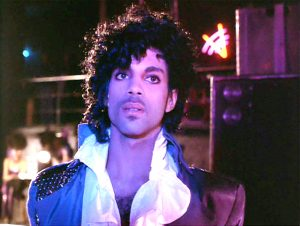 Prince Rogers Nelson - No Will or Estate Plan (Photo: Warner Bros. Pictures)