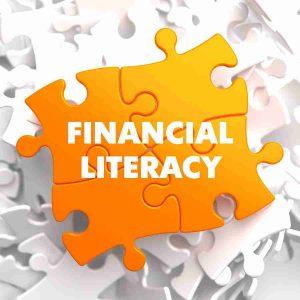"DFW Retirement Planners - Teaching Financial Literacy on ""DFW Retirement Radio"""