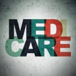 DFW RETIREMENT RADIO:  Medicare Assistance for Dallas-Ft. Worth