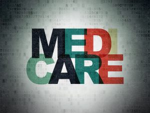 DFW Retirement Radio: Medicare