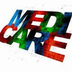 DFW Retirement Radio:  Medicare Advantage Explained