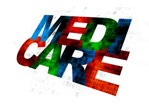 Medicare Advantage Explained - Saturday on DFW Retirement Radio