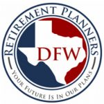 The Retirement Red Zone….This Week on DFW Retirement Radio