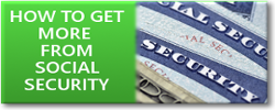 How-to-Get-More-from-Social-Security