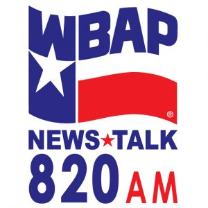 DFW Retirement Radio - Saturdays from 2-3 PM on WBAP Radio