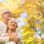 DFW Retirement Planners - Retirement Planning Workshops