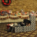 DFW Retirement Planners Toys for Tots