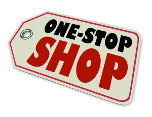 "DFW Retirement Planners - ""One Stop"" Retirement Planning"