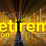 DFW Retirement Planners - Retirement Readiness Kit