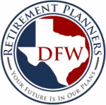 DFW-Retirement-Planners-logo