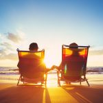 Summer Reading:  DRP's Retirement Readiness Kit