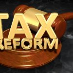 DFW Retirement Radio:   Taxes Are Changing for Retirees