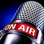 "DFW Retirement Radio is ""On The Air!"""