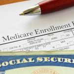 Retirement Mistake #3:  Misunderstanding Medicare & Social Security