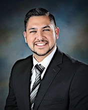Ramon Aguirre - DFW Retirement Planners