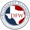 DFW-Retirement-Planners-logo100